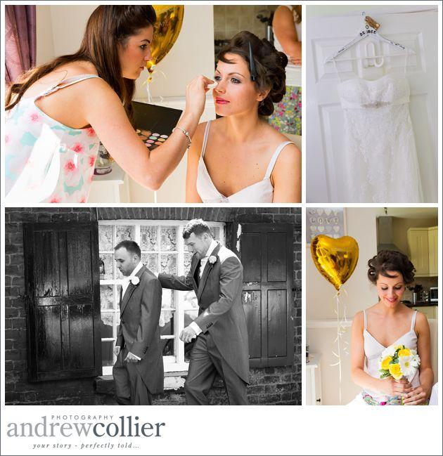 wedding-photography-warrington_0001