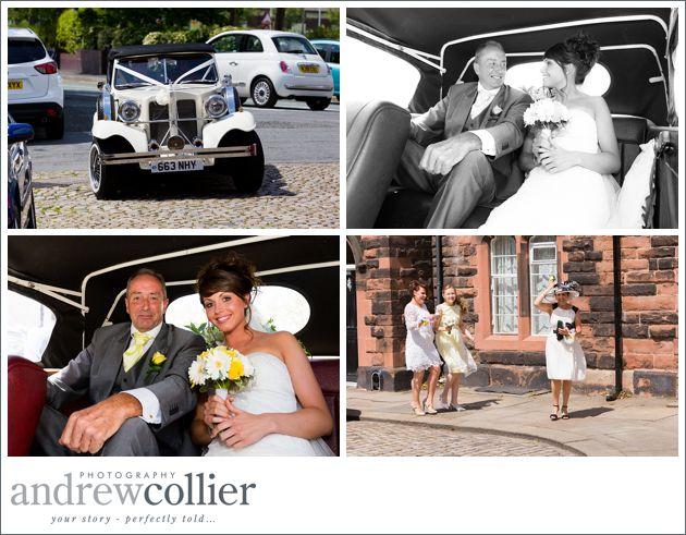 wedding-photography-warrington_0002