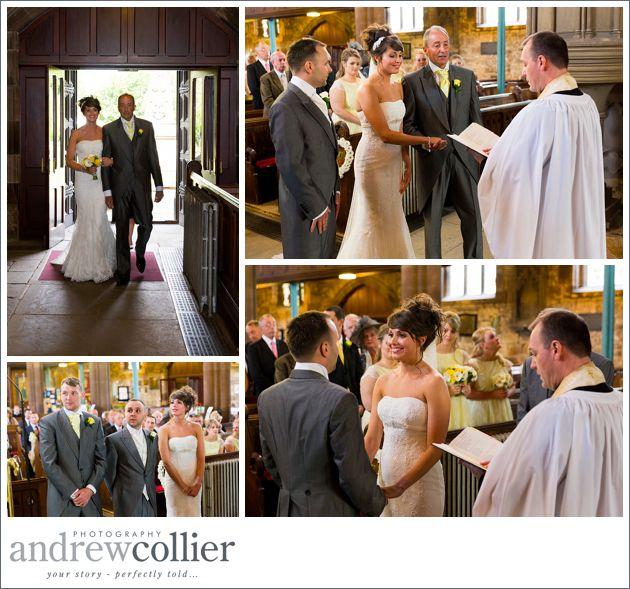 wedding-photography-warrington_0004