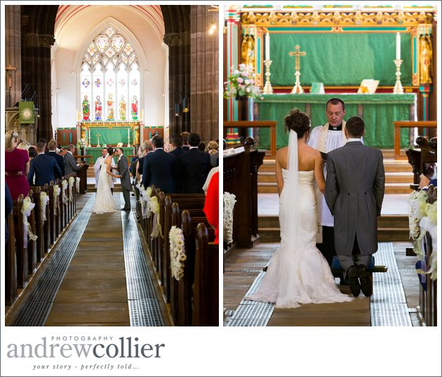 wedding-photography-warrington_0005