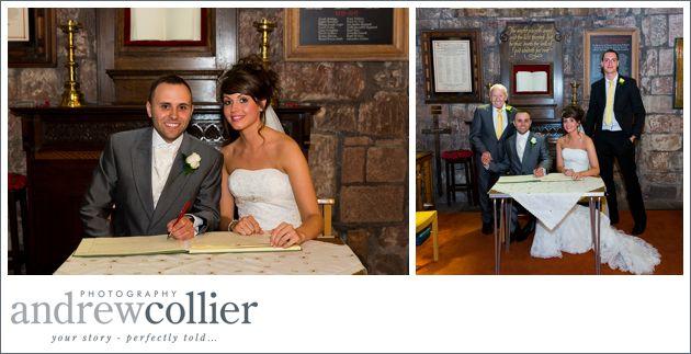 wedding-photography-warrington_0006