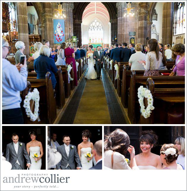 wedding-photography-warrington_0007