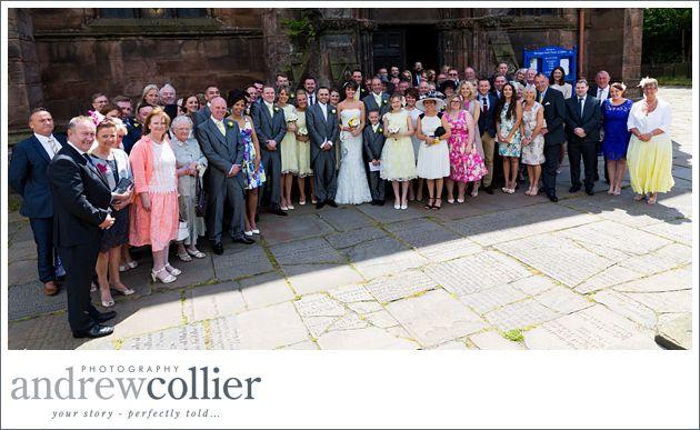 wedding-photography-warrington_0009