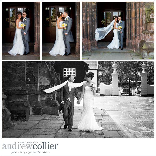 wedding-photography-warrington_0010