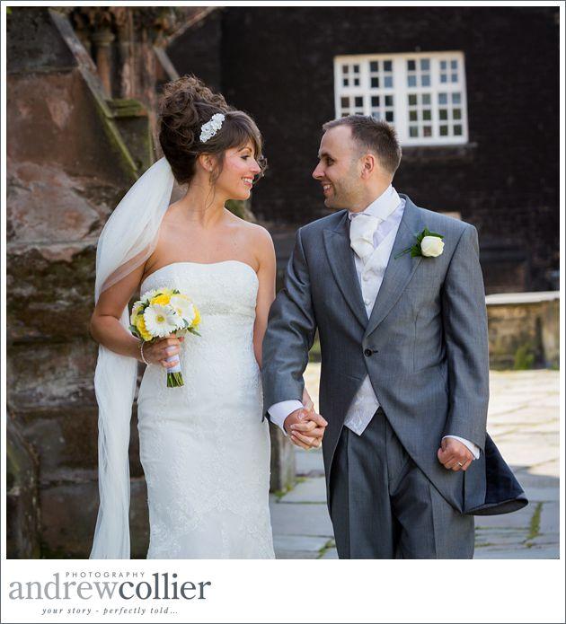 wedding-photography-warrington_0011
