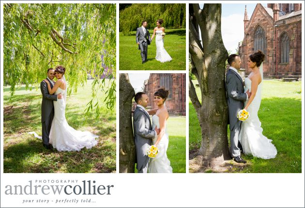 wedding-photography-warrington_0012