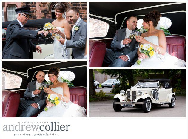 wedding-photography-warrington_0013