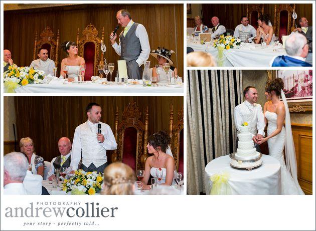 wedding-photography-warrington_0015