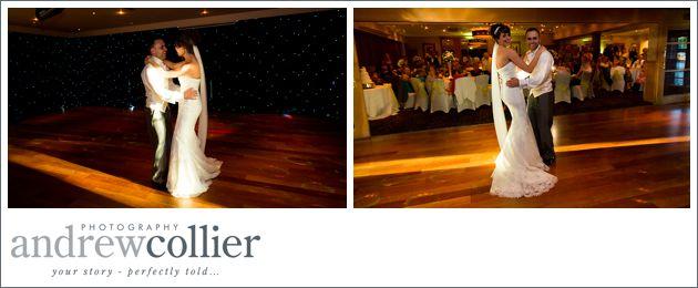 wedding-photography-warrington_0016