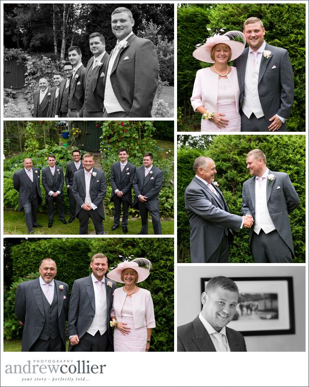Wedding_Photography_Bolton_004