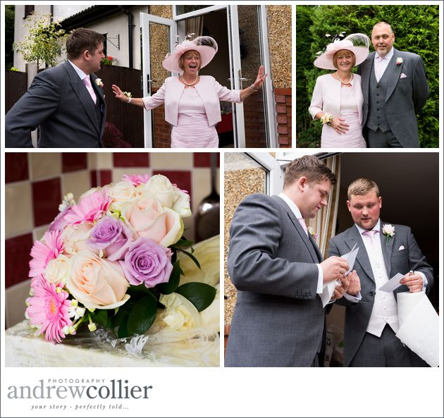 Wedding_Photography_Bolton_005
