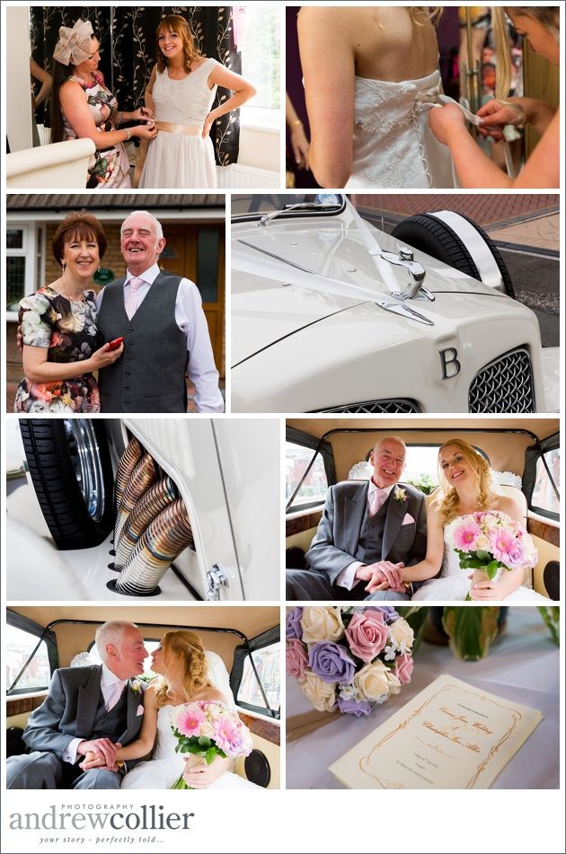 Wedding_Photography_Bolton_007