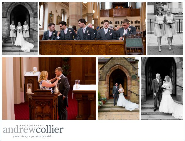 Wedding_Photography_Bolton_009