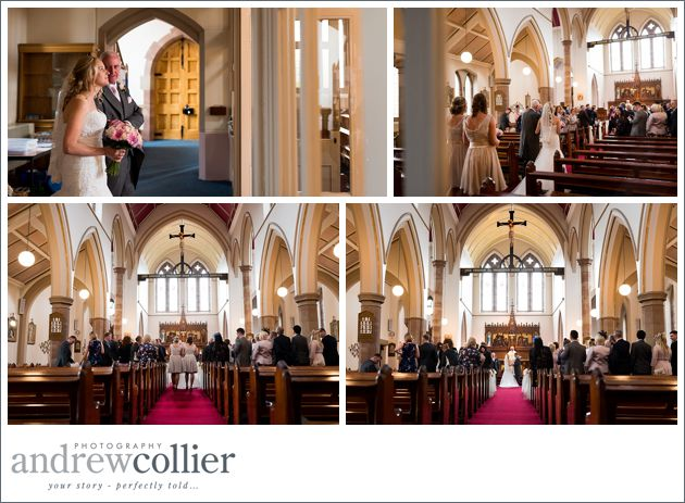 Wedding_Photography_Bolton_010