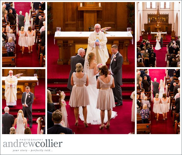 Wedding_Photography_Bolton_011