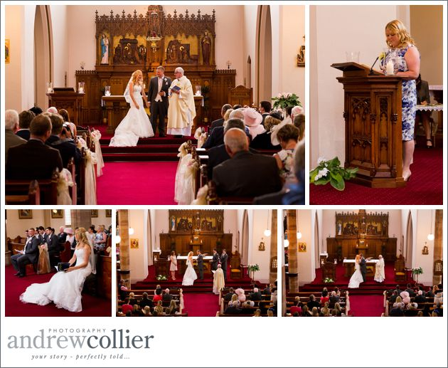 Wedding_Photography_Bolton_012