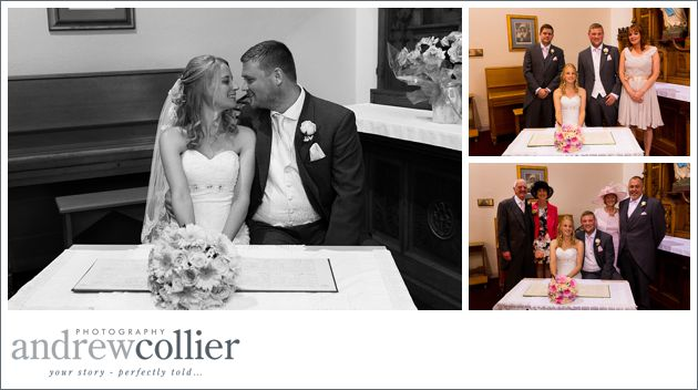 Wedding_Photography_Bolton_013