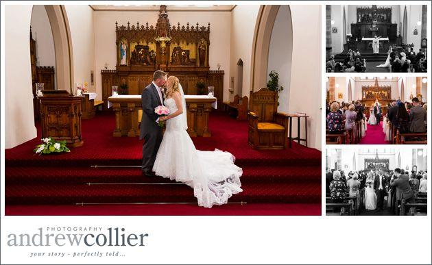 Wedding_Photography_Bolton_014