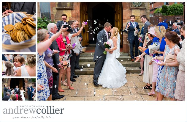 Wedding_Photography_Bolton_015