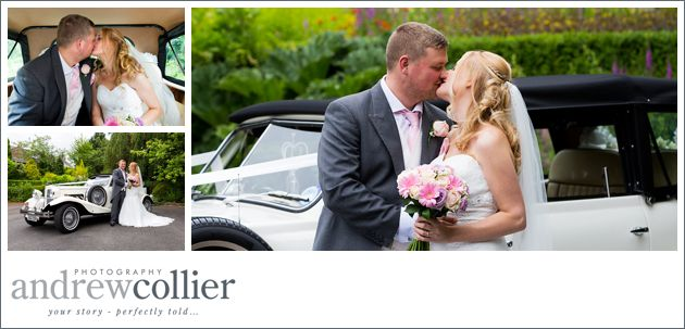 Wedding_Photography_Bolton_016