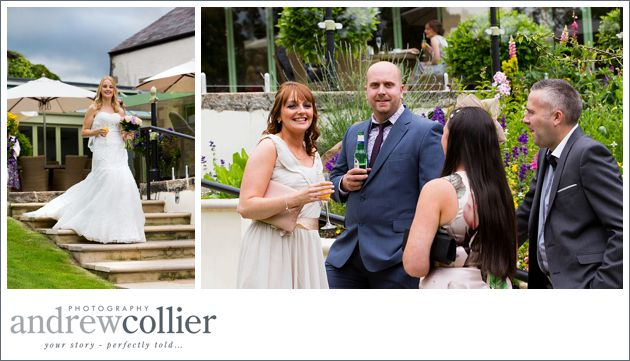 Wedding_Photography_Bolton_018