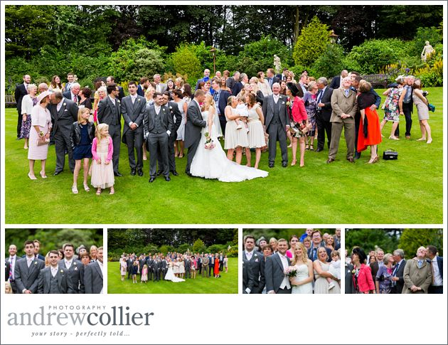 Wedding_Photography_Bolton_019