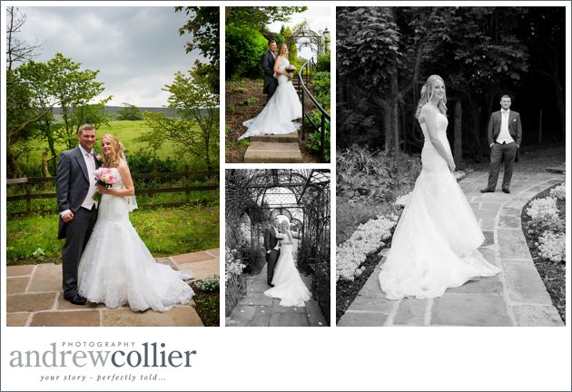 Wedding_Photography_Bolton_020