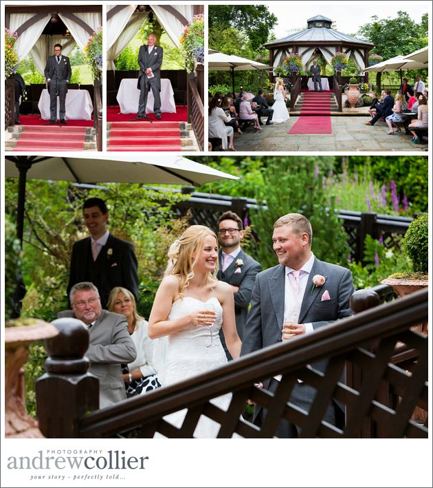 Wedding_Photography_Bolton_021