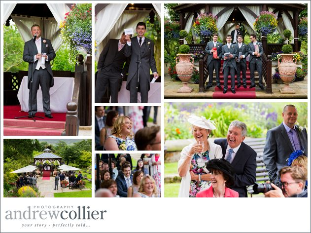 Wedding_Photography_Bolton_022