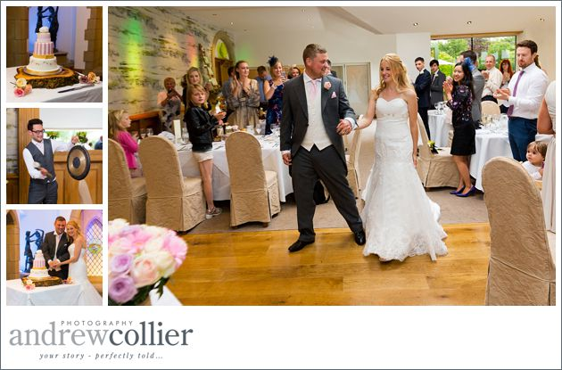 Wedding_Photography_Bolton_023