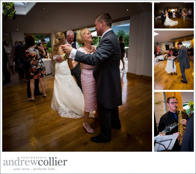 Wedding_Photography_Bolton_025