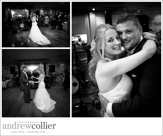 Wedding_Photography_Bolton_026