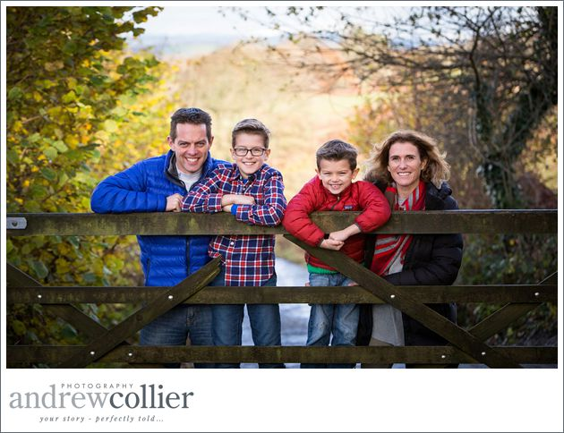 winter-family-portrait-photography-cumbria_0004