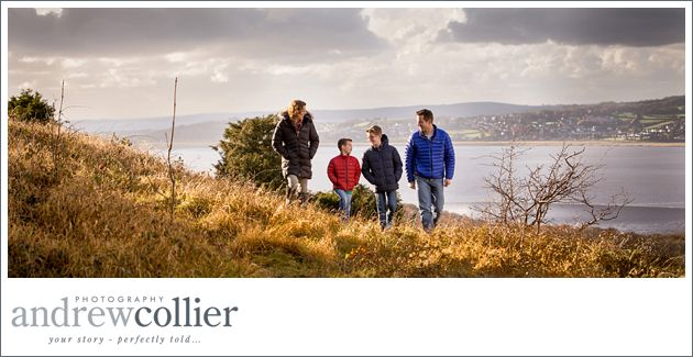 winter-family-portrait-photography-cumbria_0005