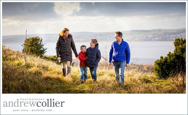 winter-family-portrait-photography-cumbria_0006