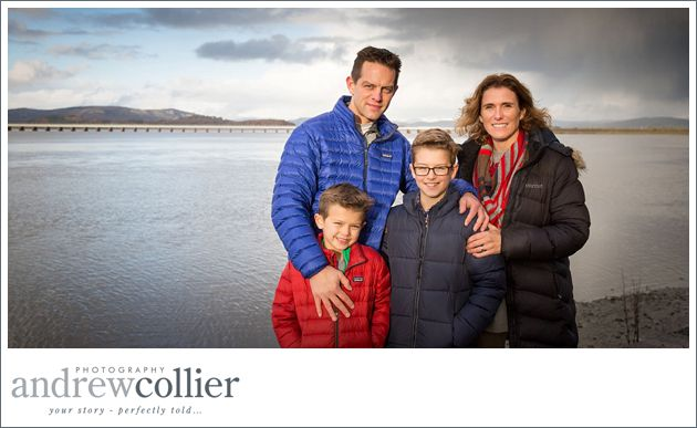 winter-family-portrait-photography-cumbria_0007